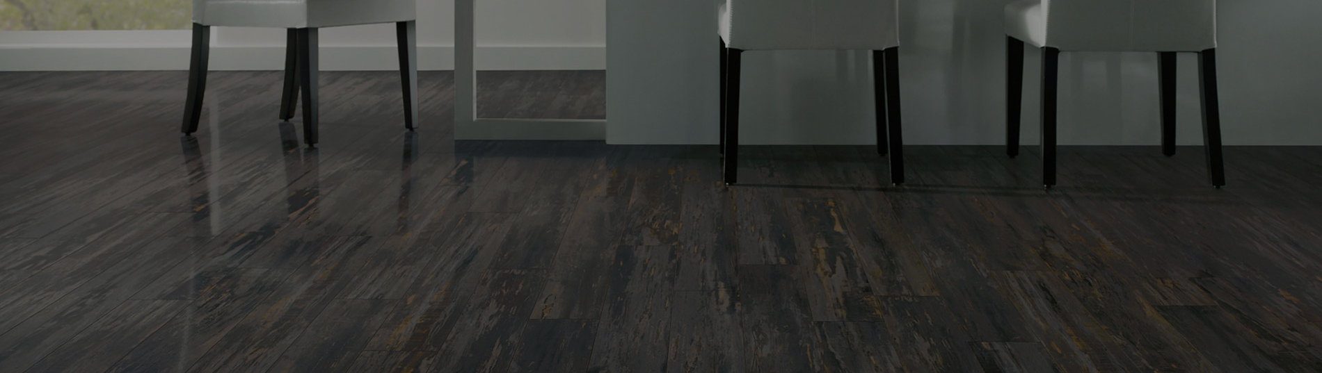 Hardwood Flooring in Orange County