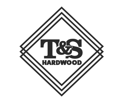 t-and-s-hardwood-norco-logo-black