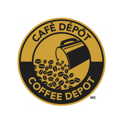 the-coffee-depot-hardwood-flooring-los-angeles