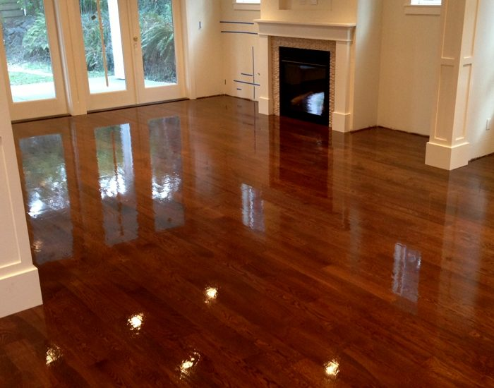 flooring-refinishing-in-orange-county