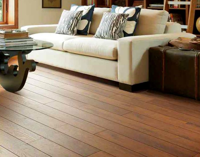laminate wood flooring service in orange county